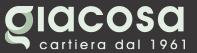 Logo Cartiera Giacosa